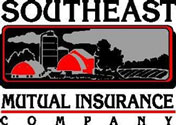 Midwest Preferred Mutual Insurance Company Logo